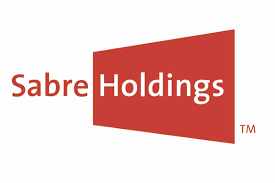 Sabre holdings