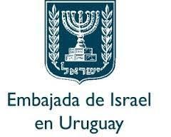 embajada de israel