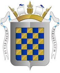 escuela de guerra naval