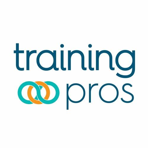 training pros