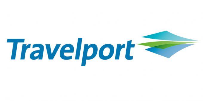 travelport-logo-2018_1024x1024