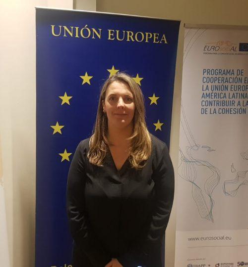 IX EU-LAC Reflection Forum